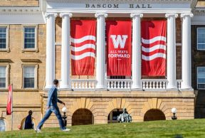 11 Reason NOT to Attend UW Madison
