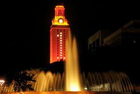 11 Reason NOT to Attend UT Austin