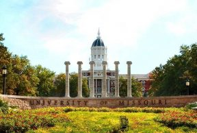 8 Things Every Freshman Needs to Know at Mizzou