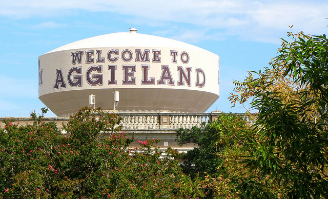 63592897870941623365080571 welcome to aggieland