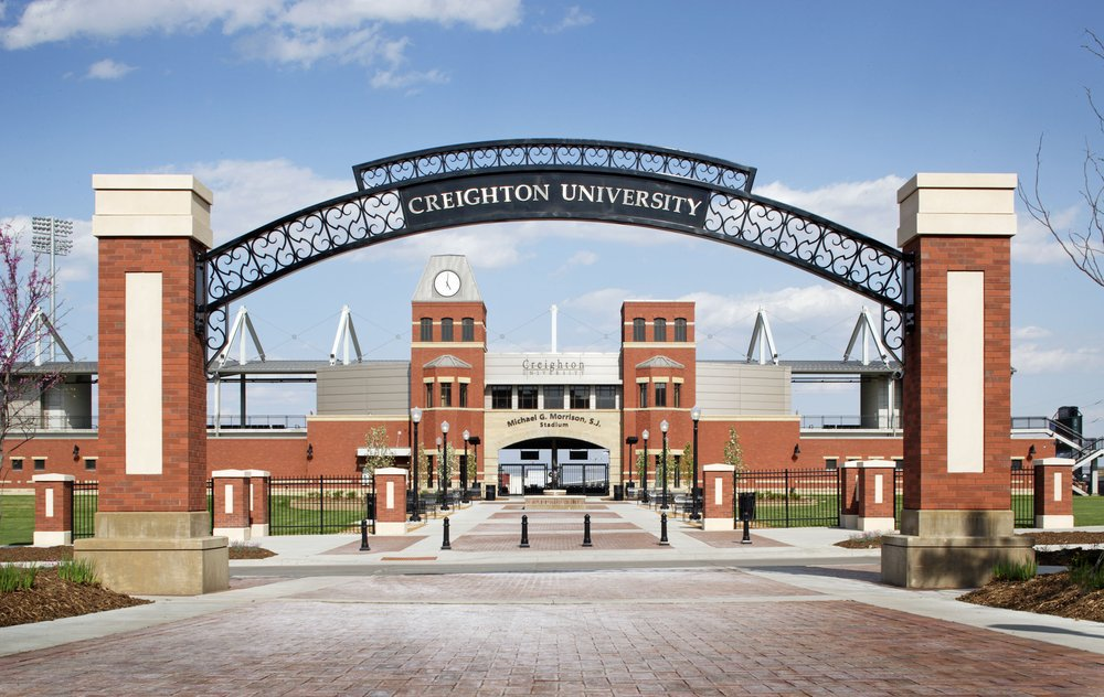 Move In Day Packing List at Creighton University