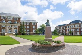 10 Reasons to Skip Class at Mississippi State University
