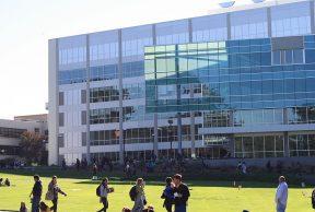 10 Reasons to Skip Class at SFSU