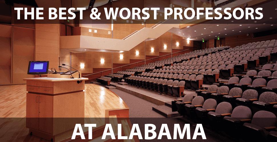 Alabamau