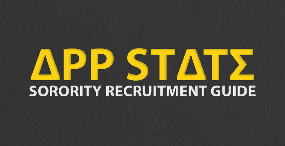 App state