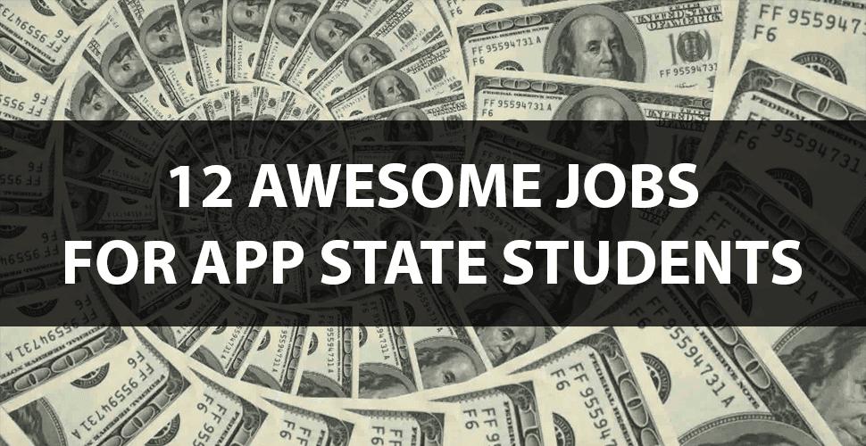 App state 2
