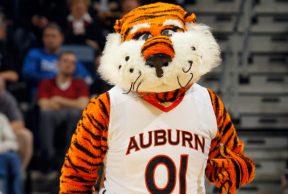 10 Ways to Kick Butt at Auburn University