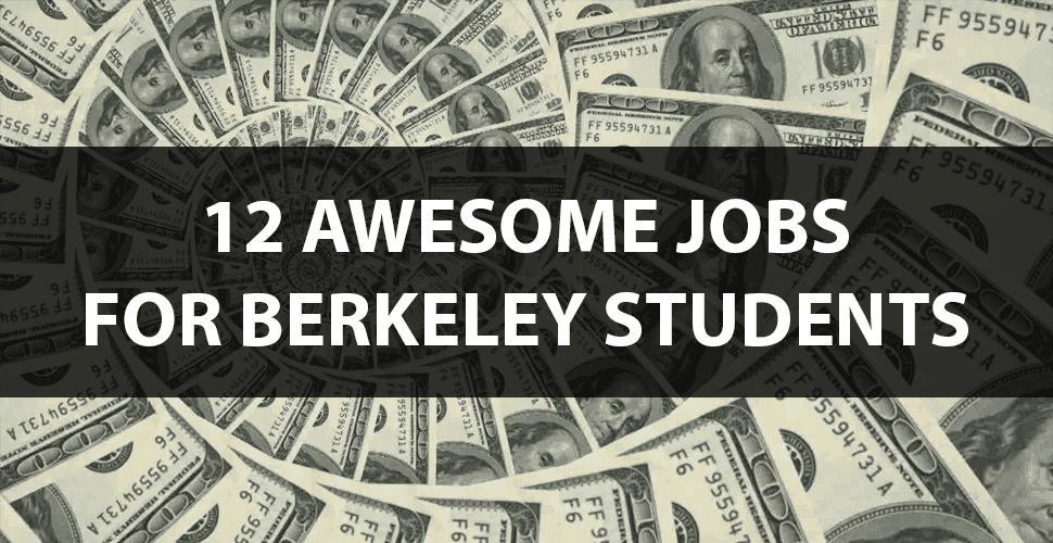Berkeley 5