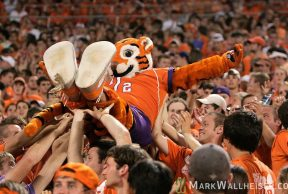 15 of the Coolest Classes at Clemson University