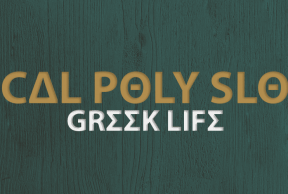 The Best and Worst Things About Cal Poly SLO Greek Life