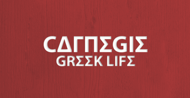 The Best and Worst Things About Carnegie Mellon Greek Life