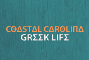 The Best and Worst Things About Coastal Carolina Greek Life