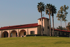 Best and Worst Things About Your First Week at Cal Poly Pomona