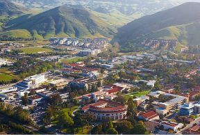 Best and Worst Things About Your First Week at Cal Poly SLO