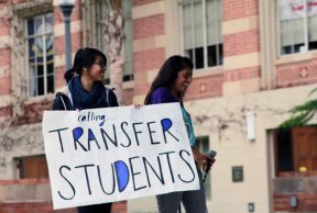 5 Steps to Transferring to Ball State