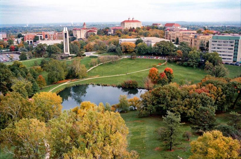 Campus 0