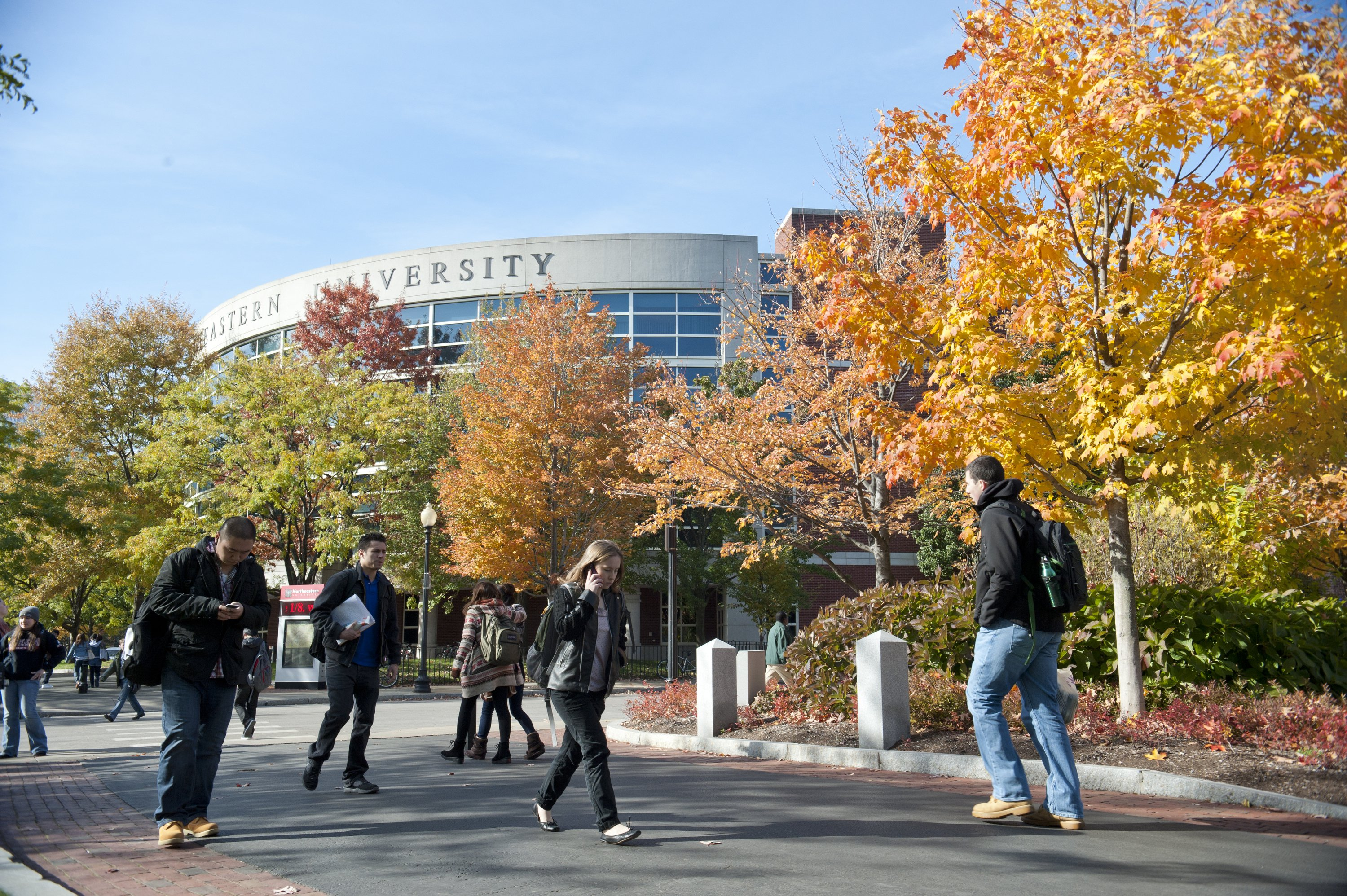 10 of the Hardest Classes at Northeastern University - OneClass Blog