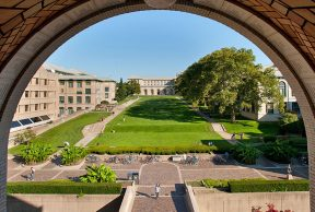 Best and Worst Things About Your First Week on at Carnegie Mellon University