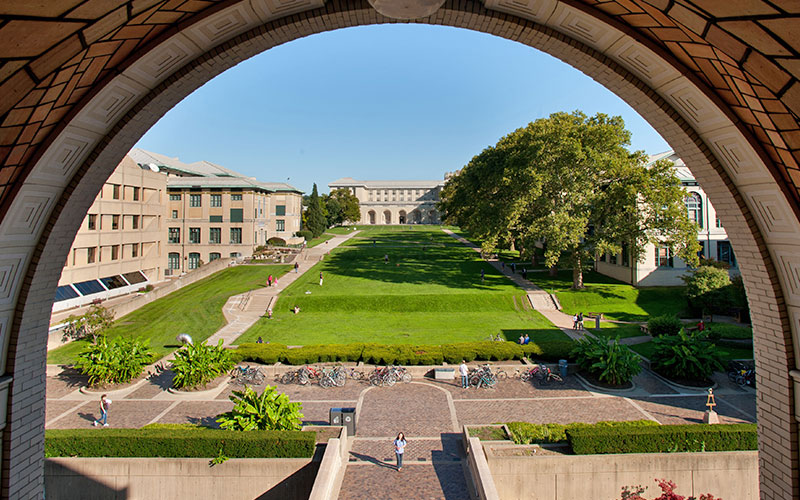 Carnegie mellon university 1