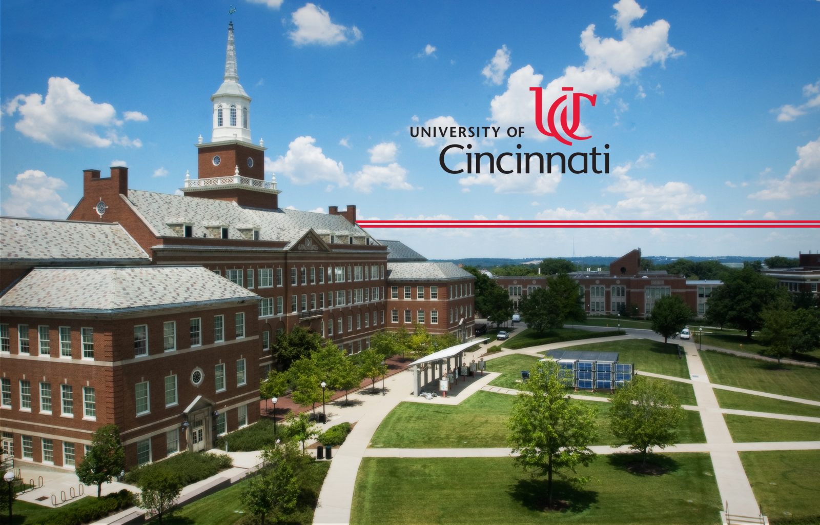 University Of Cincinnati Classroom Design Guide ~ Reasons to skip class at university of cincinnati