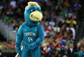 10 Ways To Kick Butt in Your Freshman Year at Coastal Carolina University