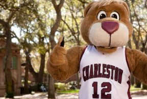 10 Ways to Kick Butt at College of Charleston