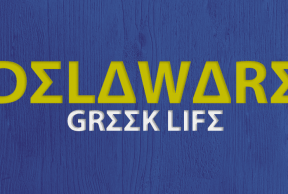 The Best and Worst Things About UDelaware Greek Life