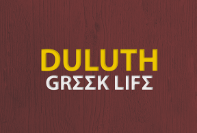 The Best and Worst Things About Greek Life at University of Minnesota Duluth