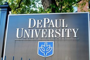 Best and Worst Things About Your First Week at DePaul University