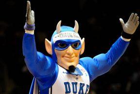10 Ways To Kick Butt in Your Freshman Year at Duke