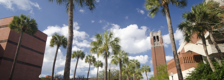 Ez 20120301 uf campus scenics 0303
