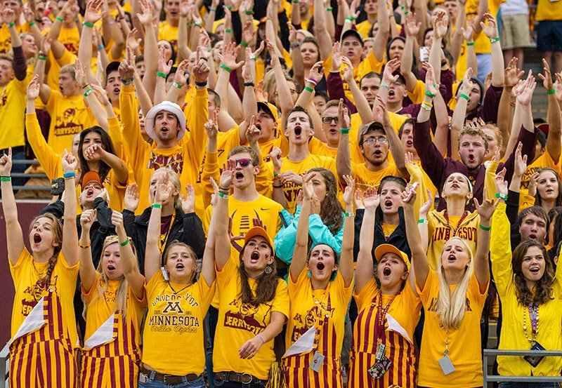 10 Coolest Classes at the University of Minnesota