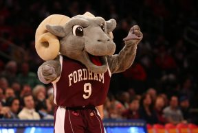 10 Ways To Kick Butt in Your Freshman Year at Fordham