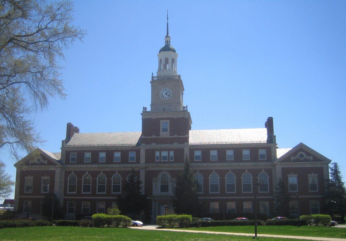 10 Things That Grind My Gears at Howard University