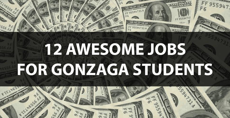 Gonzaga 4