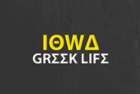 The Best and Worst Things About Iowa Greek Life