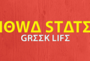 The Best and Worst Things About Greek Life at Iowa State