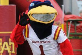 10 Ways to Kick Butt at Iowa State