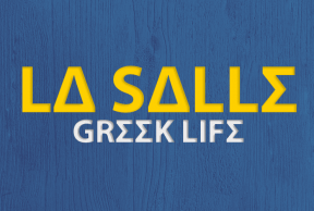 The Best and Worst Things About Greek Life at La Salle University