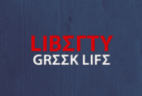 The Best and Worst Things About Greek Life at Liberty University