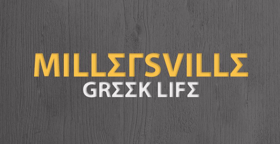 Millersville 3