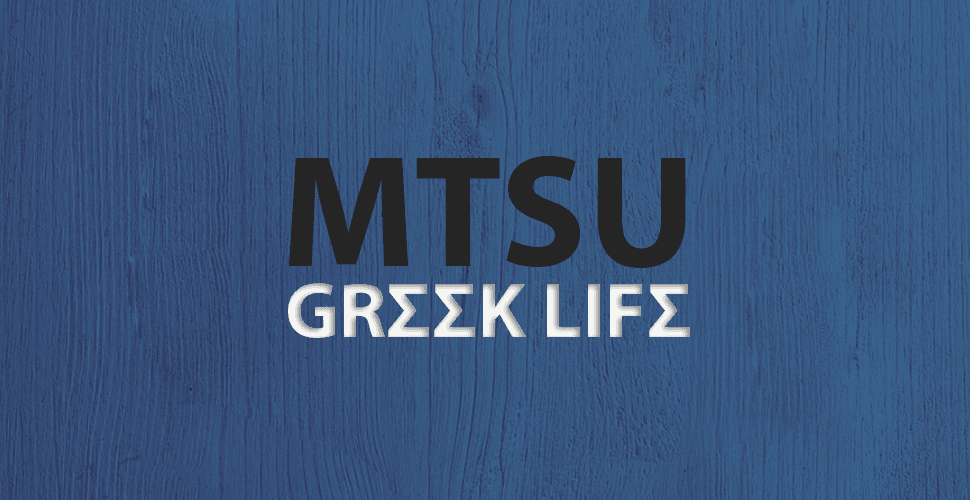 Mtsu 2