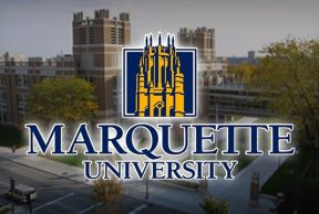 10 Reasons to Skip Class at Marquette University