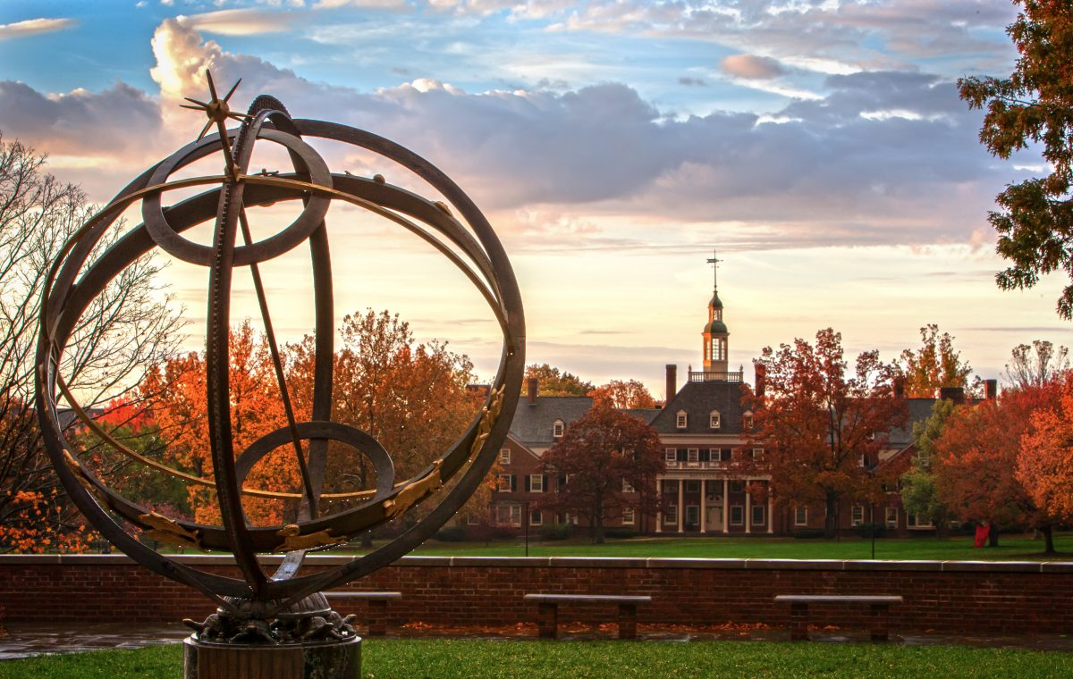 10 of the Hardest Classes at Miami University