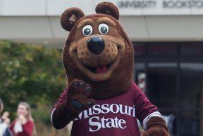 10 Ways To Kick Butt in Your Freshman Year at Missouri State University