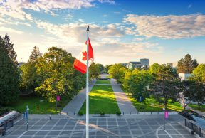 10 of the Best Student Clubs at UBC