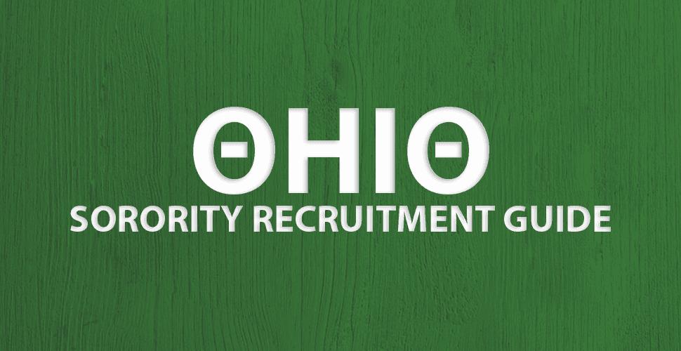 Ohio u