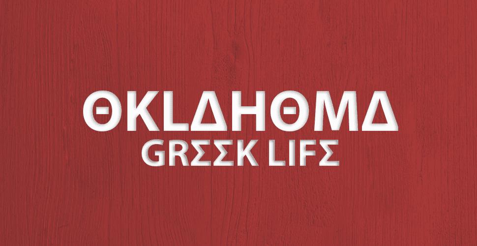 Oklahoma 6