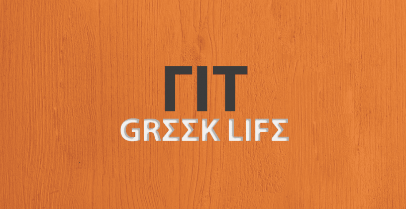 The Best and Worst Things About RIT Greek Life
