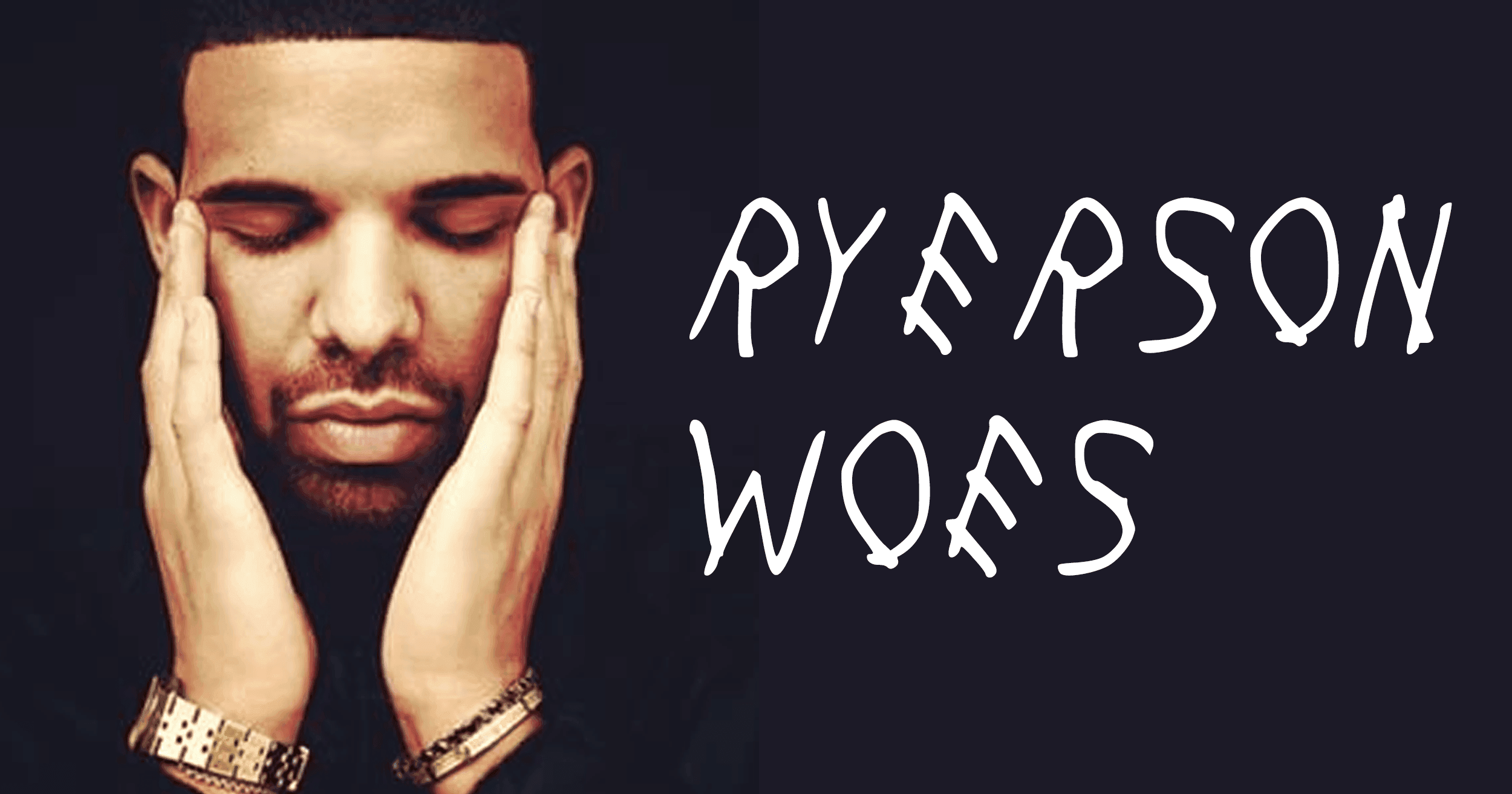 Ryerson woes 1